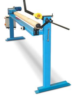 core cutters manual   semi automatic core cutting machines
