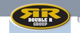 Double R Group