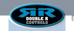 Double R Controls Ltd