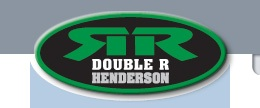 Double R Henderson Ltd